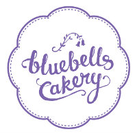 Bluebells Cakery Logo(copy)