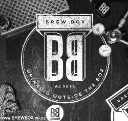 BrewBoxInsta2-638