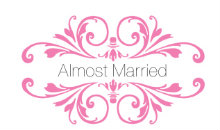 almost married(copy)