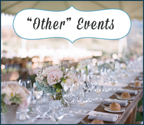 other marquee events